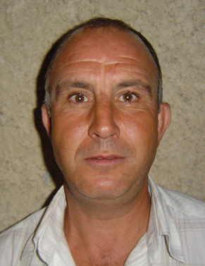 <b>Manuel GOMES</b> LIMA - MGOM